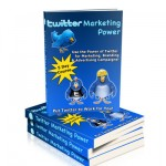 Twitter Marketing Power