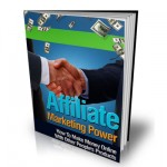 Affiliate Marketing Power