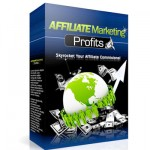 Affiliate Marketing Profits 6 Videos